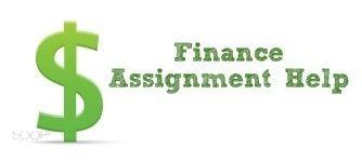 Get Online Finance Assignment Help   E Homework Solution by ehomeworksolutioncom #landscape #travel