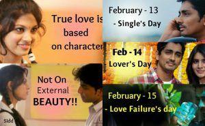 Love Failure Association Love Quotes Memes Gethu Cinema Love Failure Love Quote Memes Love Quotes
