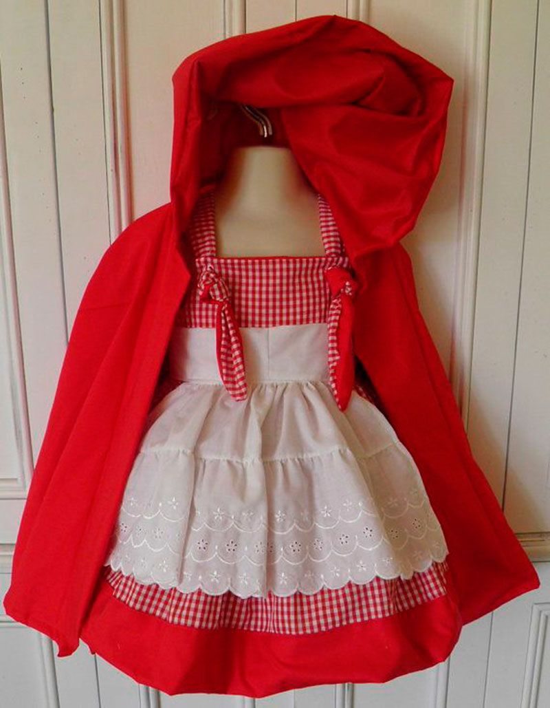Se você está procurando ideias para o tema Festa Chapeuzinho Vermelho está  no lugar certo. Descubra ideias de roupas 2f201e9cd85