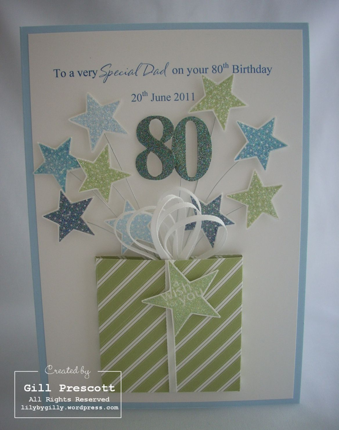 Youure a staru birthday cards pinterest cards card ideas and