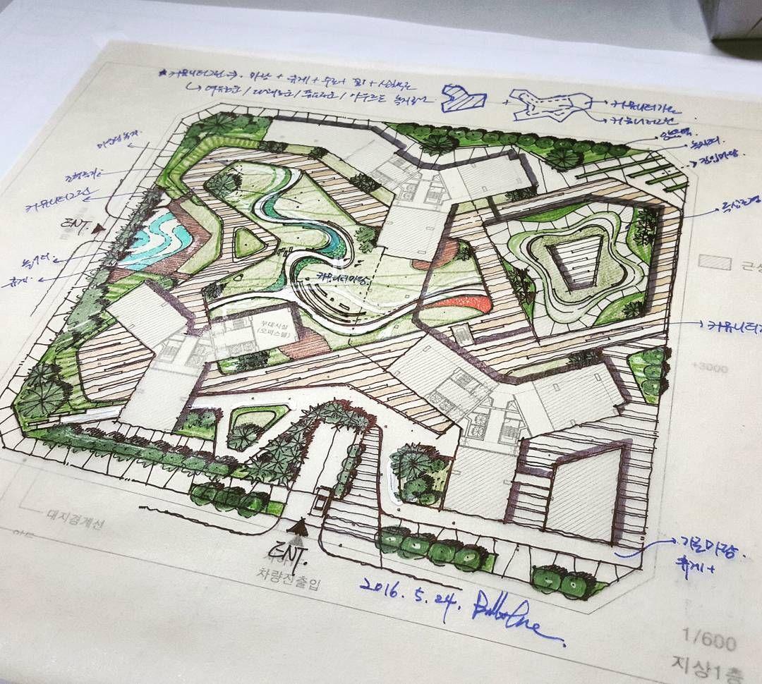 B ston 308 plan pinterest landscaping for Garden design level 3