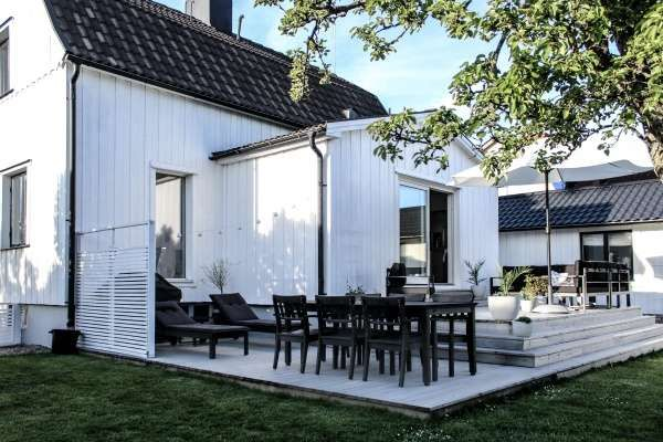 Pin på outdoor living on Myliving Outdoors id=54205