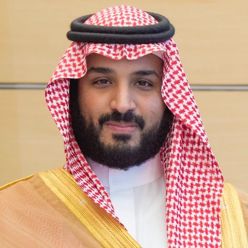 Pin By Bonno On Mbs Photography Inspiration Portrait Saudi Men Celebrity Stars