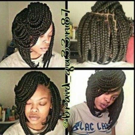 hair style for a b9fkn mcuae8ulp jpg large 447 215 447 pixels slayed 8293
