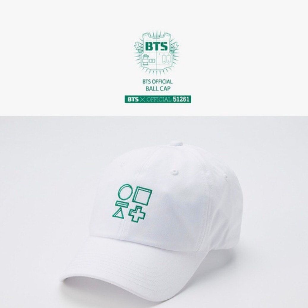 Bts 3rd Muster Armyzip Official White Ball Cap Kpopstorenusa Bangtan Boys 3disc Image Result For