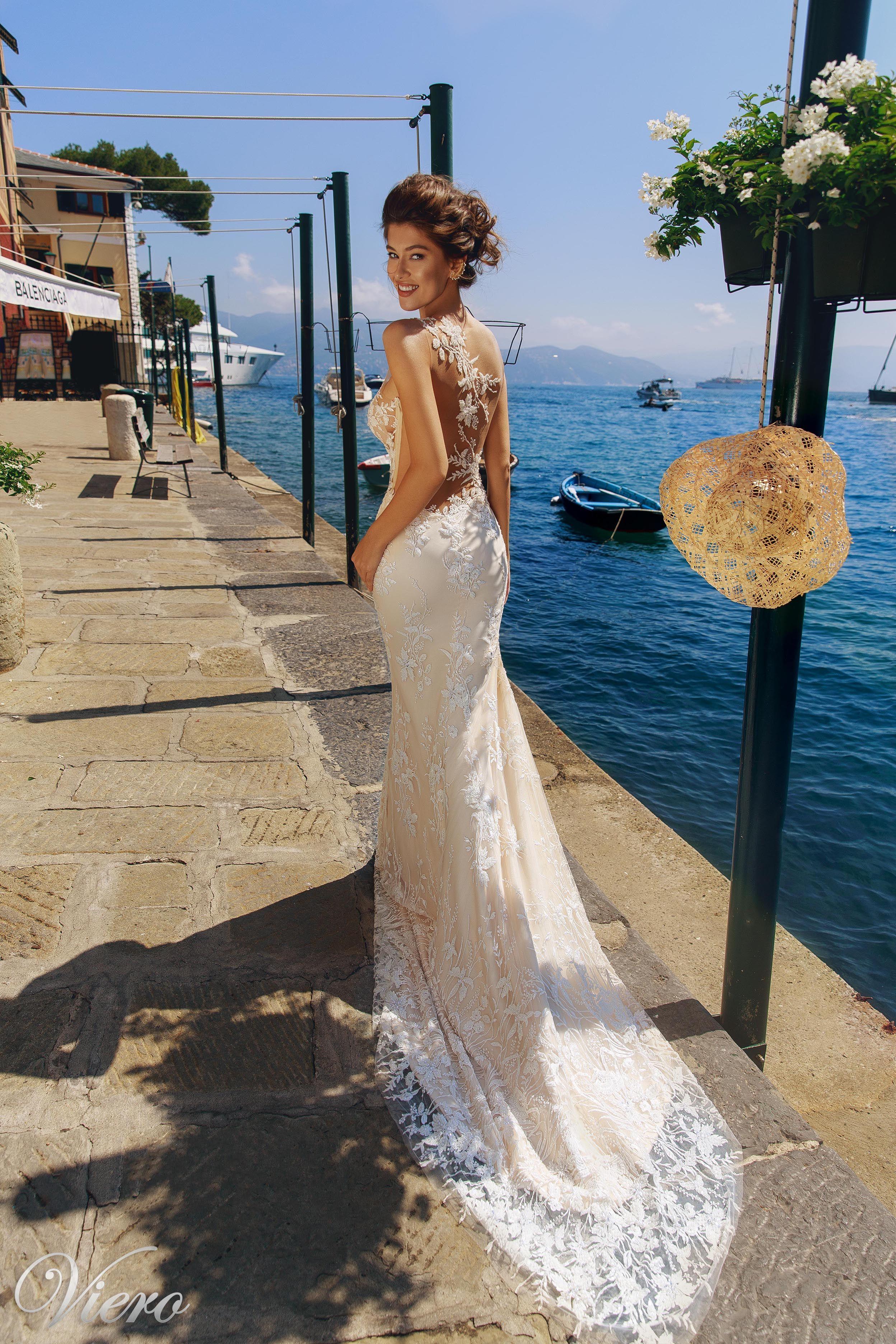 Valentina Viero Bridal Couture Wedding Dresses Wedding Dresses