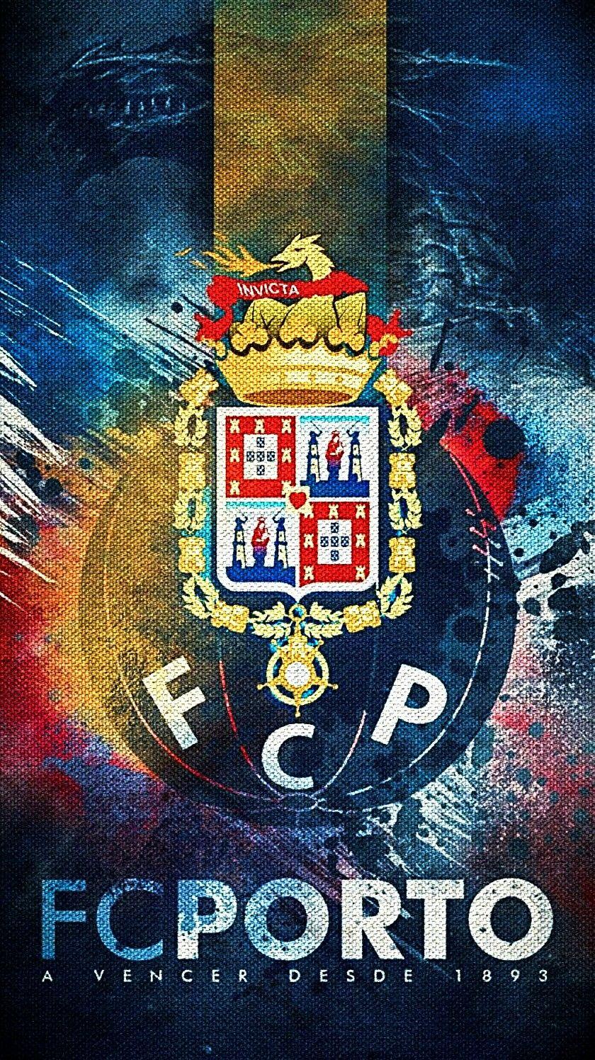 Pin De George Kalisperides Em Wallpapers Fcporto Wallpaper Futebol Clube Do Porto Estadio Futebol