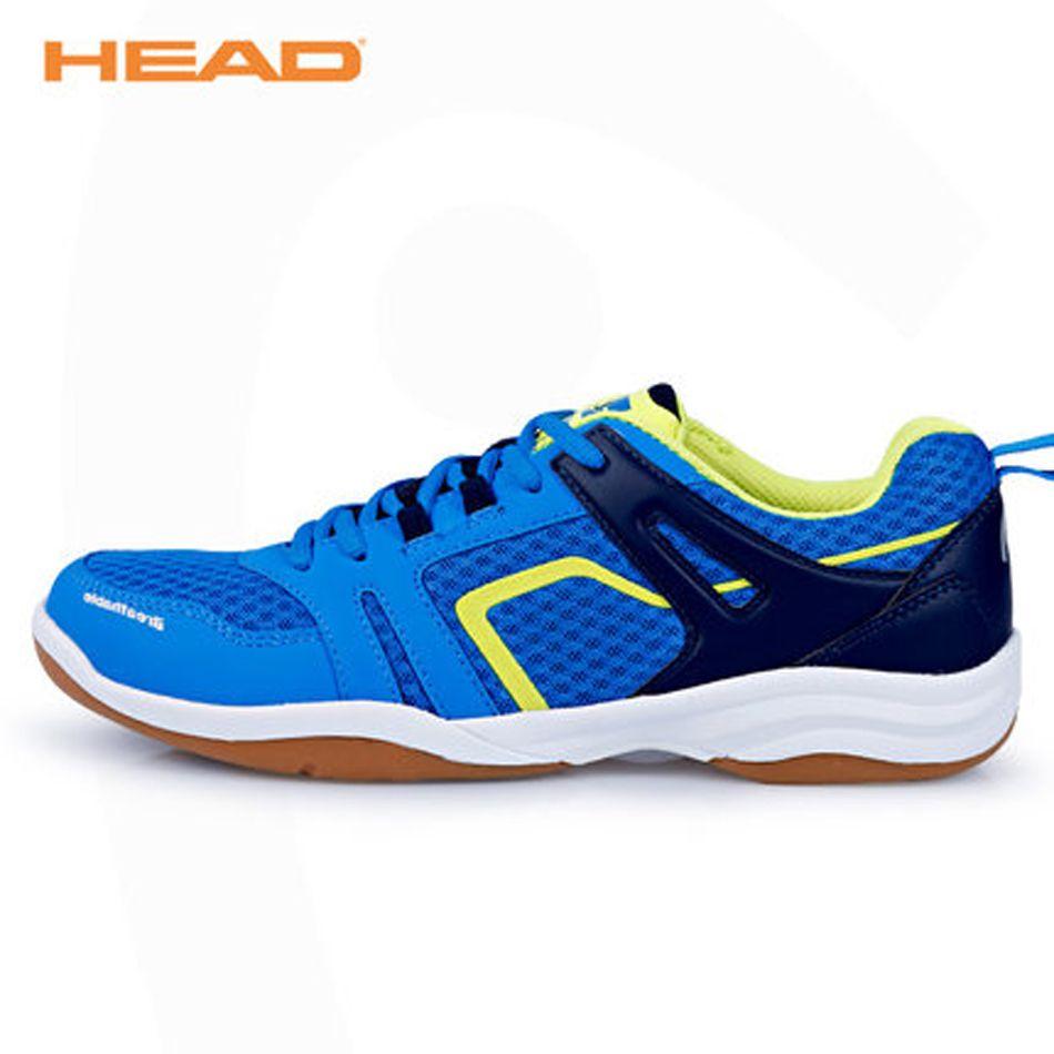 Men/'s Light Lace-up Badminton Shoes for Men Training Breathable