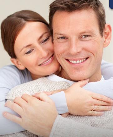 Naisten kehonrakentajat dating site
