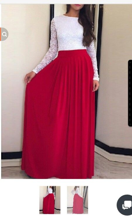 d350081a3 Maxi Skirt Outfits, Modest Outfits, Dress Skirt, Cute Outfits, Modest  Clothing,