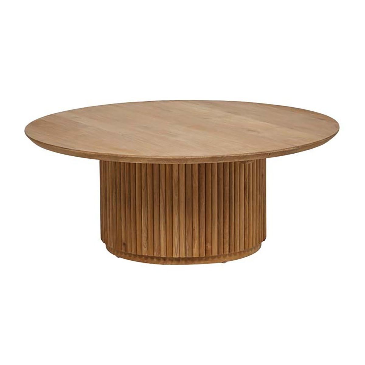 Tully Coffee Table Teak Coffee Table Coffee Table Coffee Table Furniture [ 1200 x 1200 Pixel ]