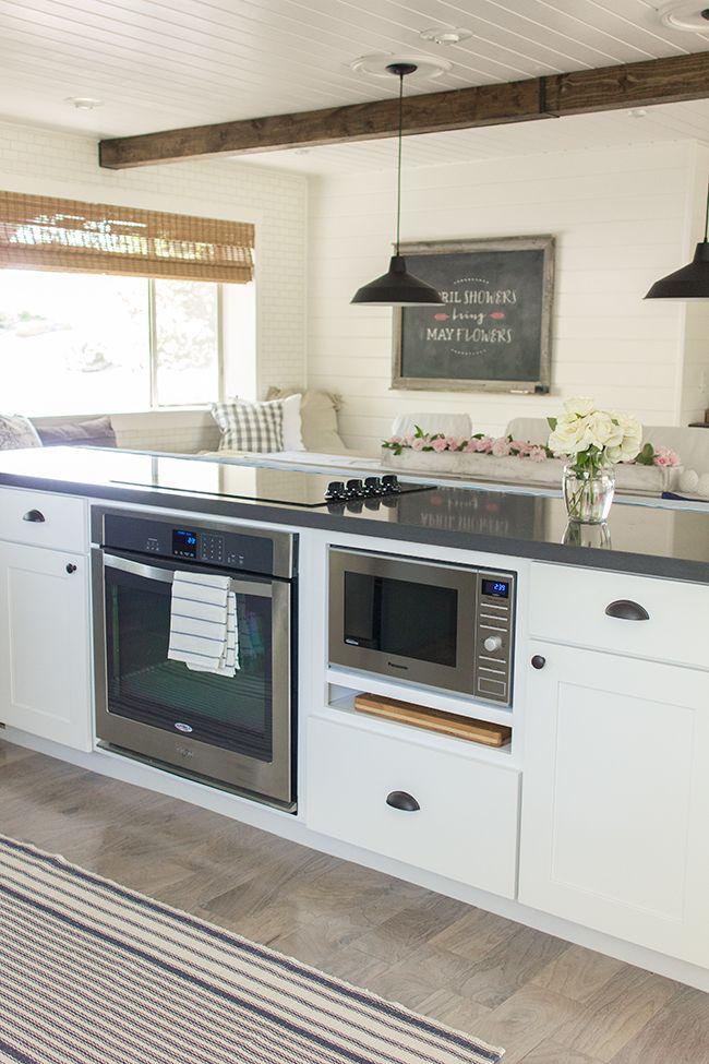 kitchen source list budget breakdown jenna sue design blog - Kitchen Source