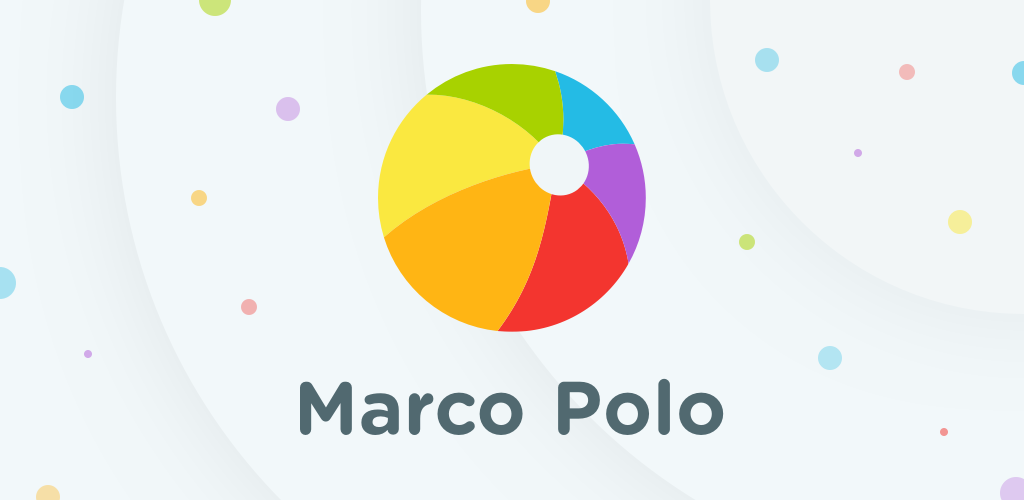 Marco Polo Stay In Touch Marco Polo My Text Messages Polo