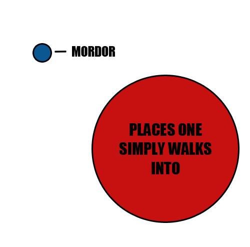 Self Explanatory Go To Google Maps Get Walking Directions To - Get walking directions google maps