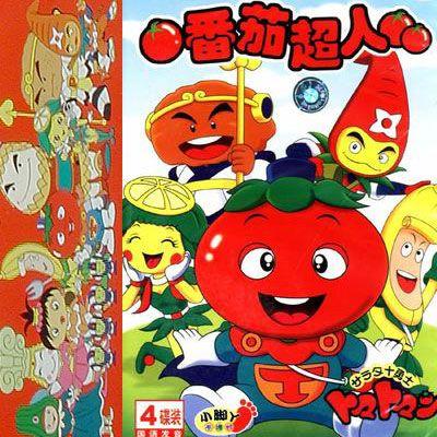 ذكريات من الطفولة طمطوم و ابطال الروضة الخضراء Cartoon Art Styles Old Cartoons Anime