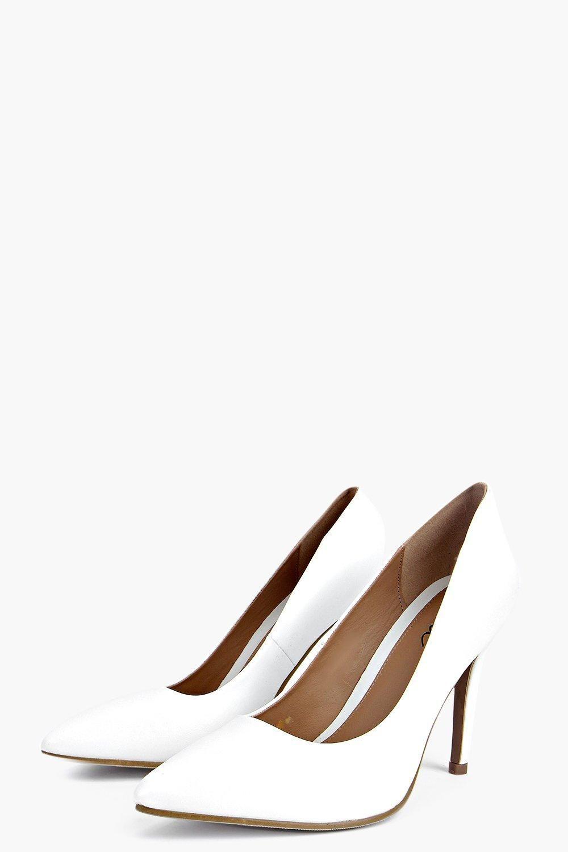 Low Heel Court Shoes Heels Low Heels Shoes