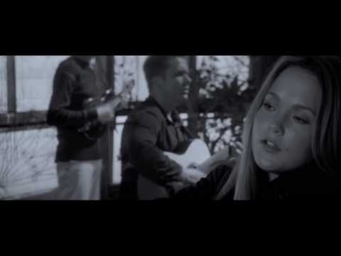 Nickel Creek - When You Come Back Down