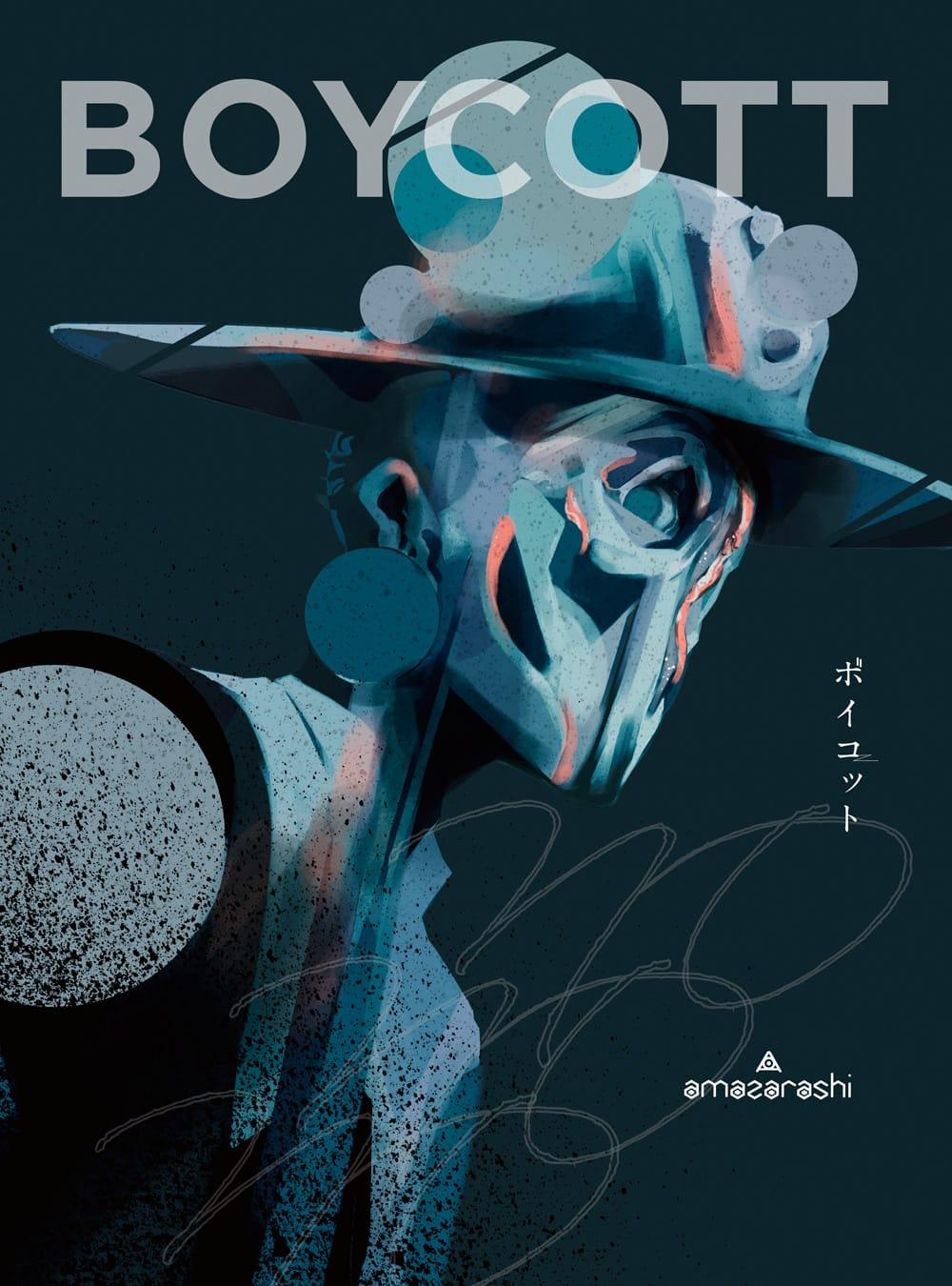Amazarashi おしゃれまとめの人気アイデア Pinterest 百々塩 海松茶 2020 ボイコット 雨天 インディーズバンド