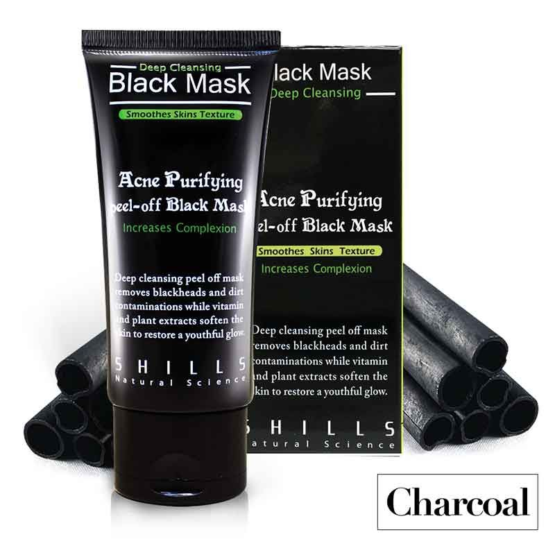 activated charcoal apoteket