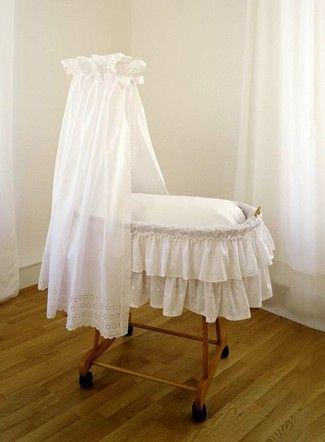 burda style n hen schnittmuster baby erstausstattung. Black Bedroom Furniture Sets. Home Design Ideas