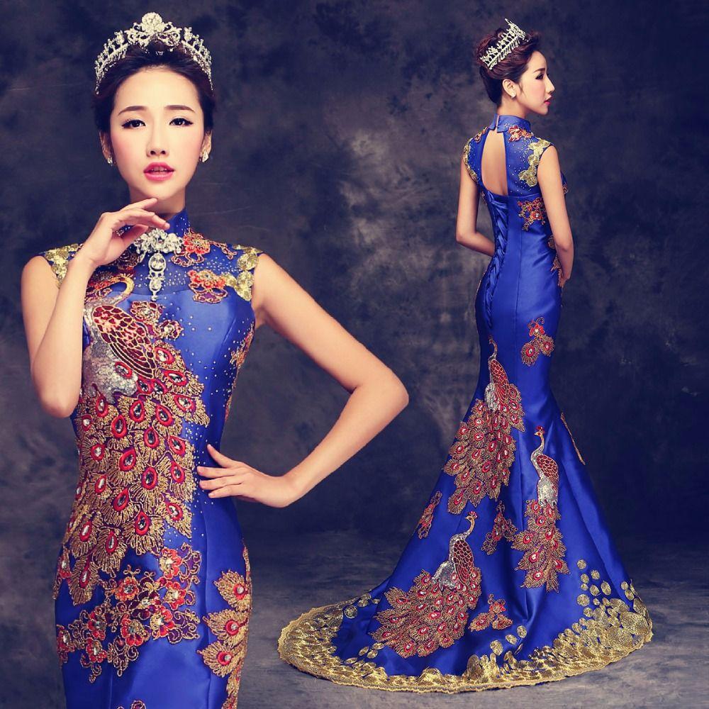 Resultado de imagen para la novia del pavo real   peinados ropa y ...