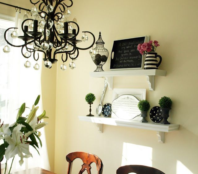 Excellent Kitchen Chalkboard Wall Ideas Pictures Inspiration - Wall ...