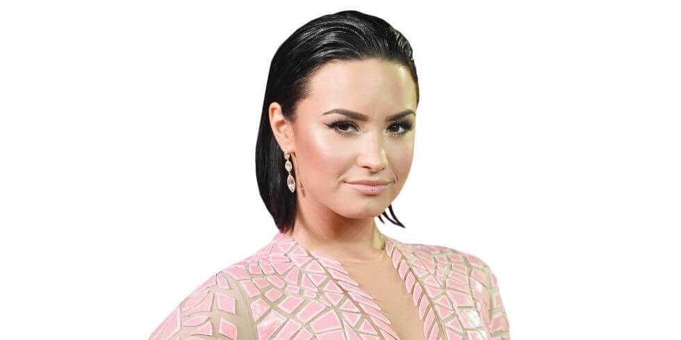 Demi Lovato Stone Cold Guitar Chords Guitar Chords Pinterest