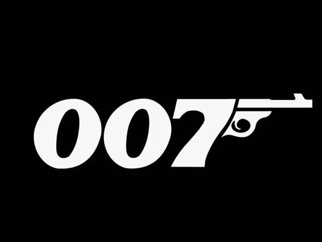 Ultra Hd 4k James Bond Wallpaper Download James Bond Theme James Bond Movies James Bond