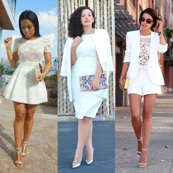 As 10 tendências para a passagem de ano - Moda & Style