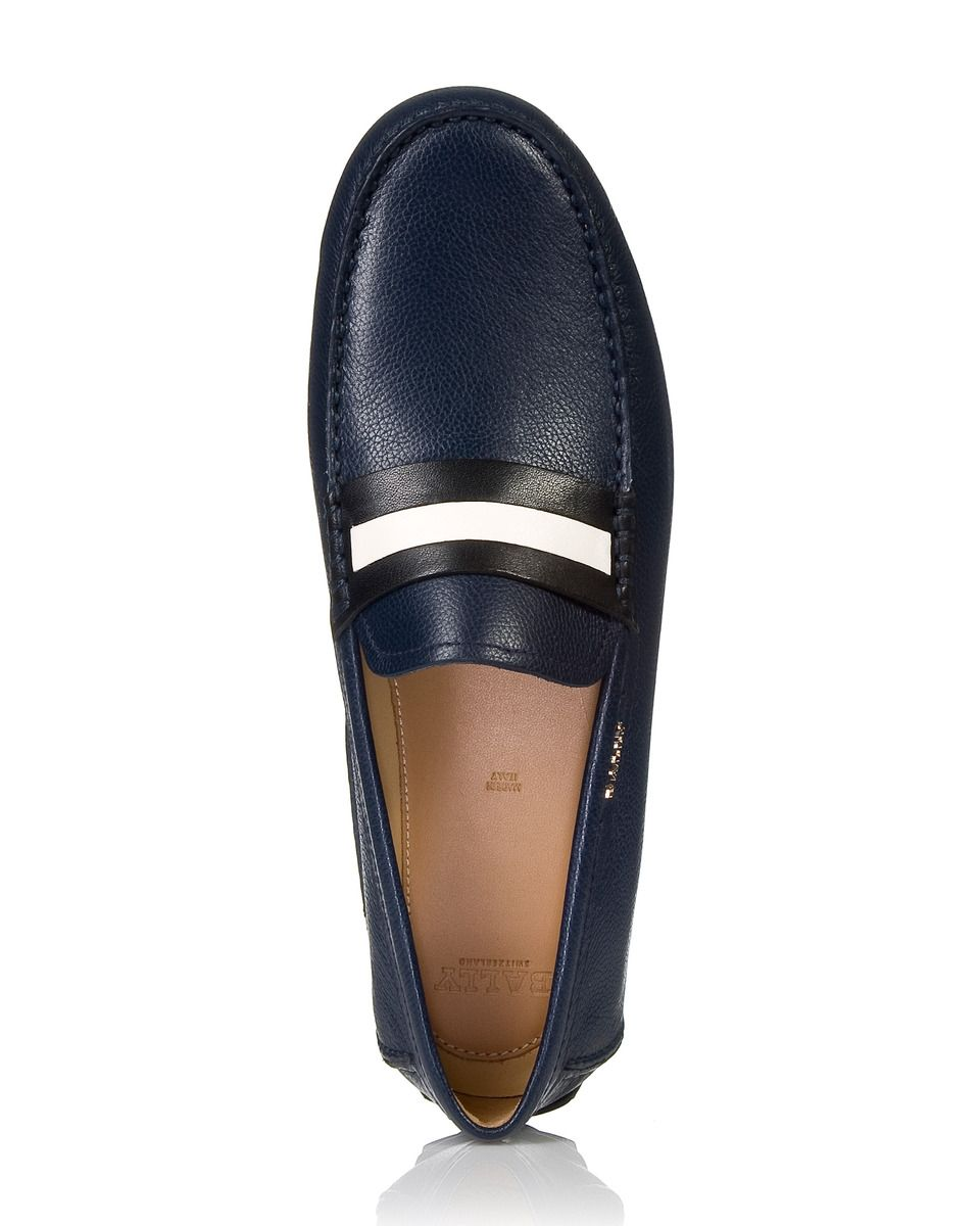 0bcef2ec6ab Bally DRACON/206 - παπουτσια γυναικεια, νυφικα παπουτσια, παιδικα  παπουτσια, ανδρικα παπουτσια, NAK Shoes.gr