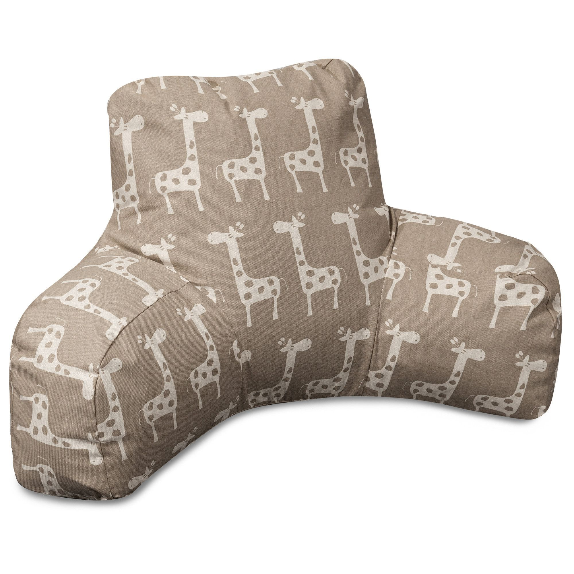 Stretch bed rest pillow bed rest pillow bed rest and stretches