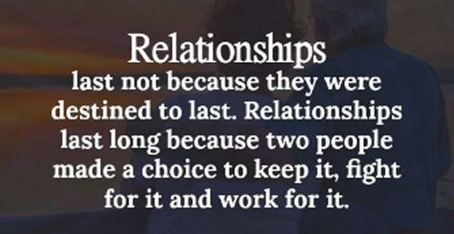 A Lasting Relationship Relationship Problems Quotes Relationship Fighting Quotes Relationship Quotes
