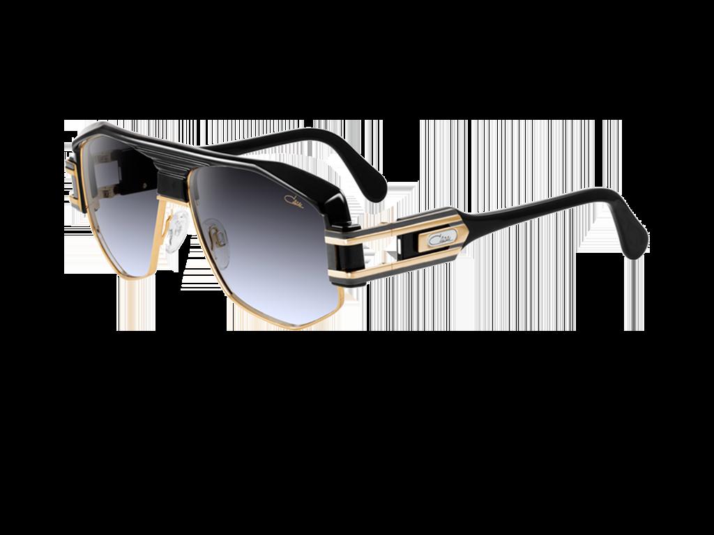 c58cd651e8a2 CAZAL Vintage 672 Cazal Sunglasses
