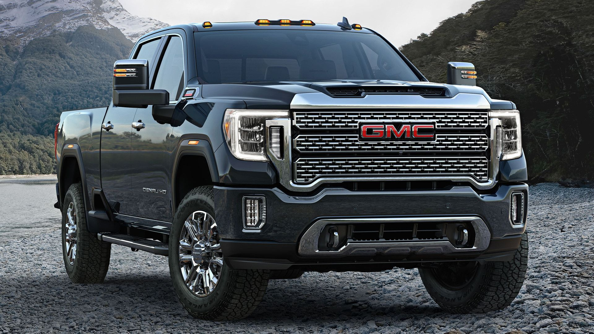 Gmc Sierra 2500 Denali 2020 Price Check More At Https Blog Dailymaza Me Gmc Sierra 2500 Denali 2020 Price In 2020 Gmc Trucks Gmc Sierra Gmc Sierra 2500hd