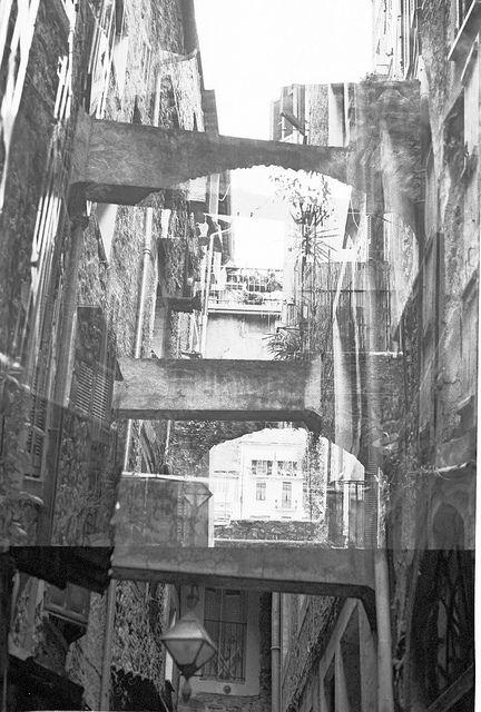 Dolceacqua 1 by sely2k, via Flickr #InvasioniDigitali il 27 aprile alle ore 18:00 Invasori: Andrea Scibilia e Associazione Culturale Autunnonero.