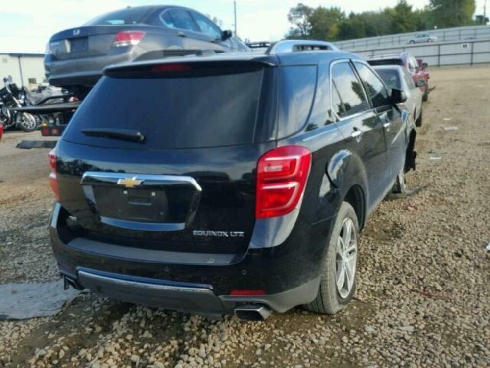 Ebay Sponsored 2015 Chevrolet Equinox Sun Visor Right 10 11 12 13 14 15 16 17 Chevrolet Equinox Chevrolet Equinox
