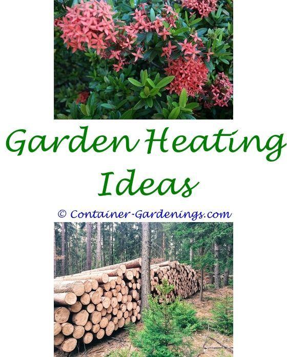 Gargen Garden Debut Party Ideas Gardening Tips And Tricks Gargen