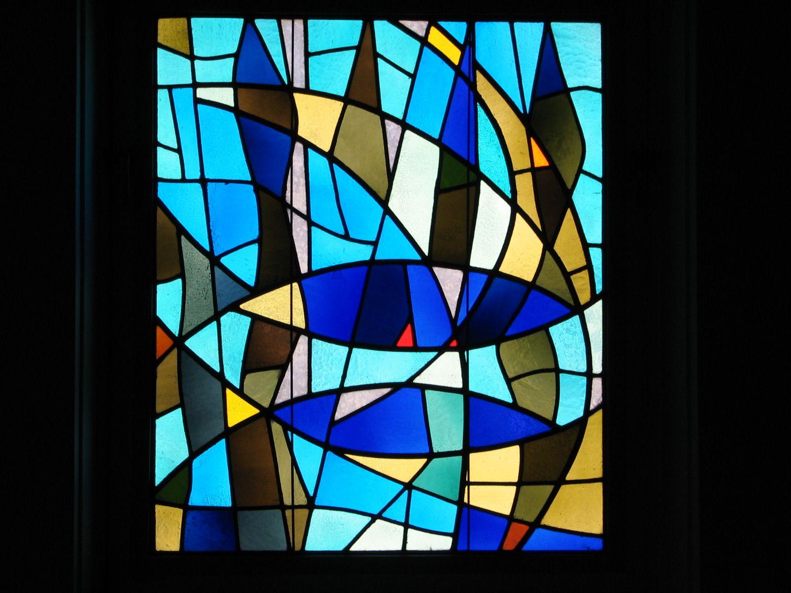 poisson pour vitrail recherche google artisans du vitrail pinterest artisan. Black Bedroom Furniture Sets. Home Design Ideas