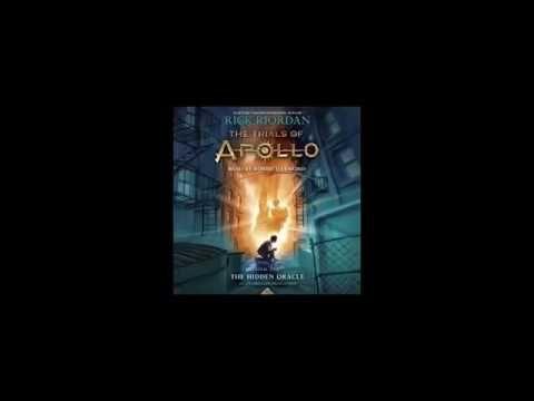 """The Trials of Apollo """"Sun"""" - YouTube"""