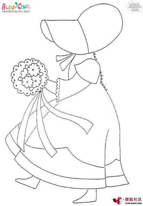 Pin de Elsa De Ita en Embroider   Pinterest   Bordado, Patchwork y ...