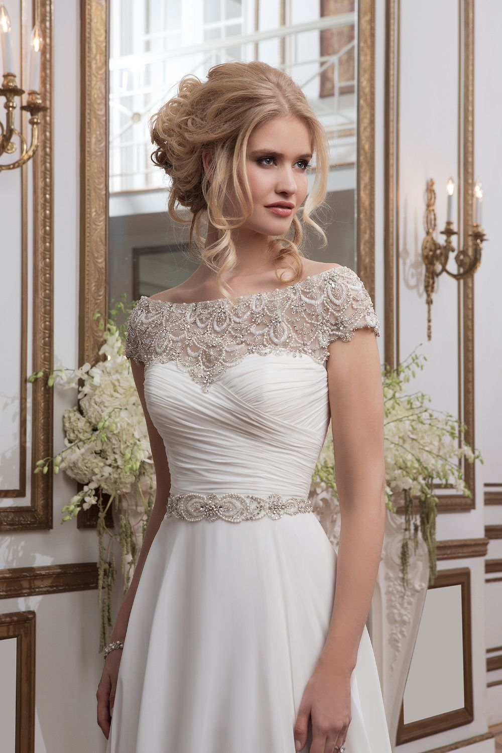 The Bridal Outlet Ireland - Bridal Wear Dublin - Bridal Shop in ...