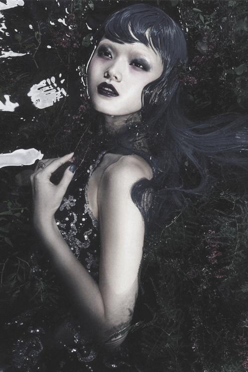 pivoslyakova-amore-ophelia-by-hyea-won-kang