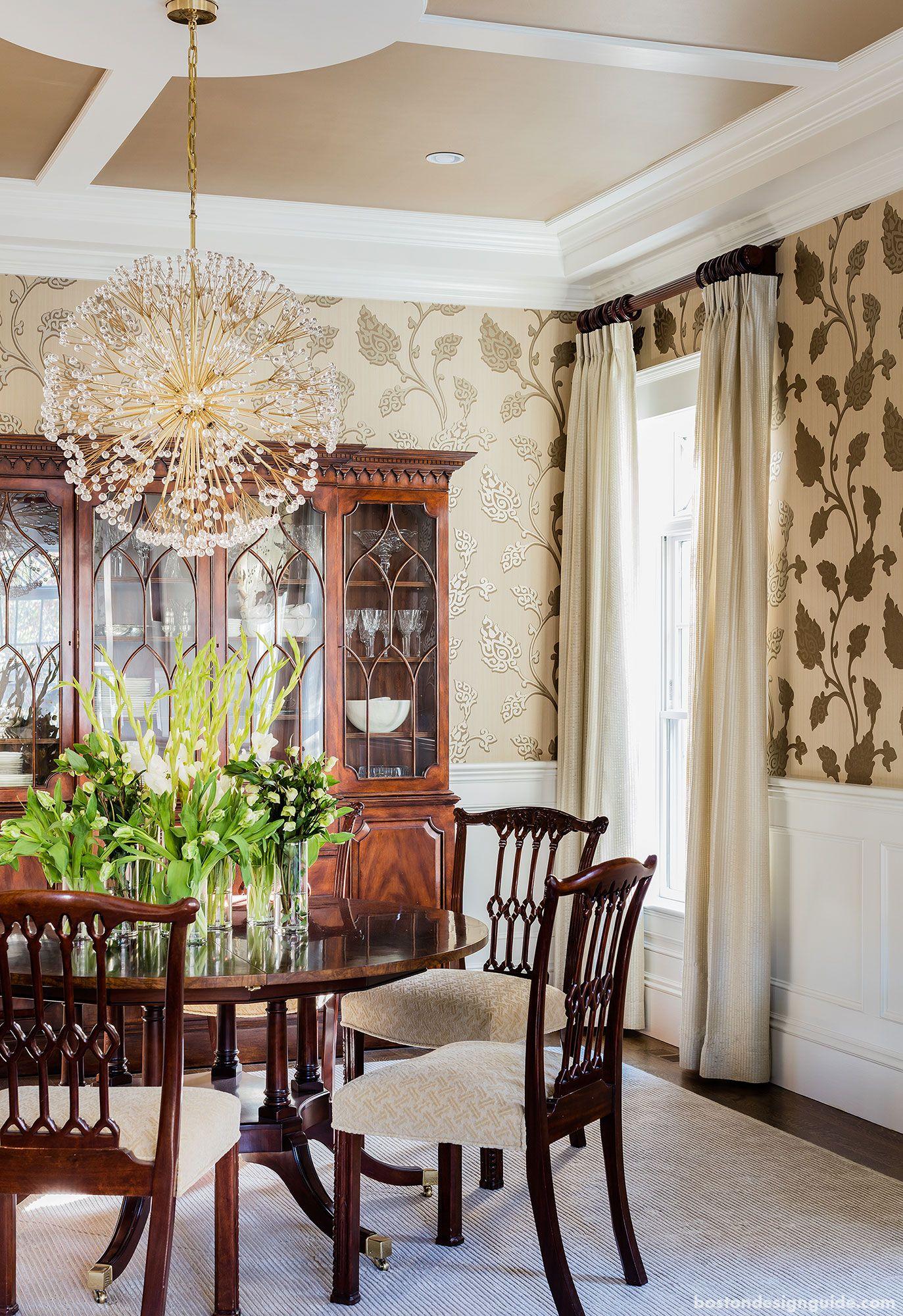 Lovely Elizabeth Home Decor U0026 Design