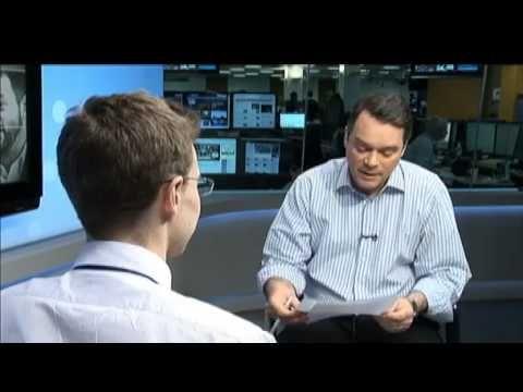 Badezimmer Reuter ~ Reuters breakingviews: bad news for debt wannabes http: www