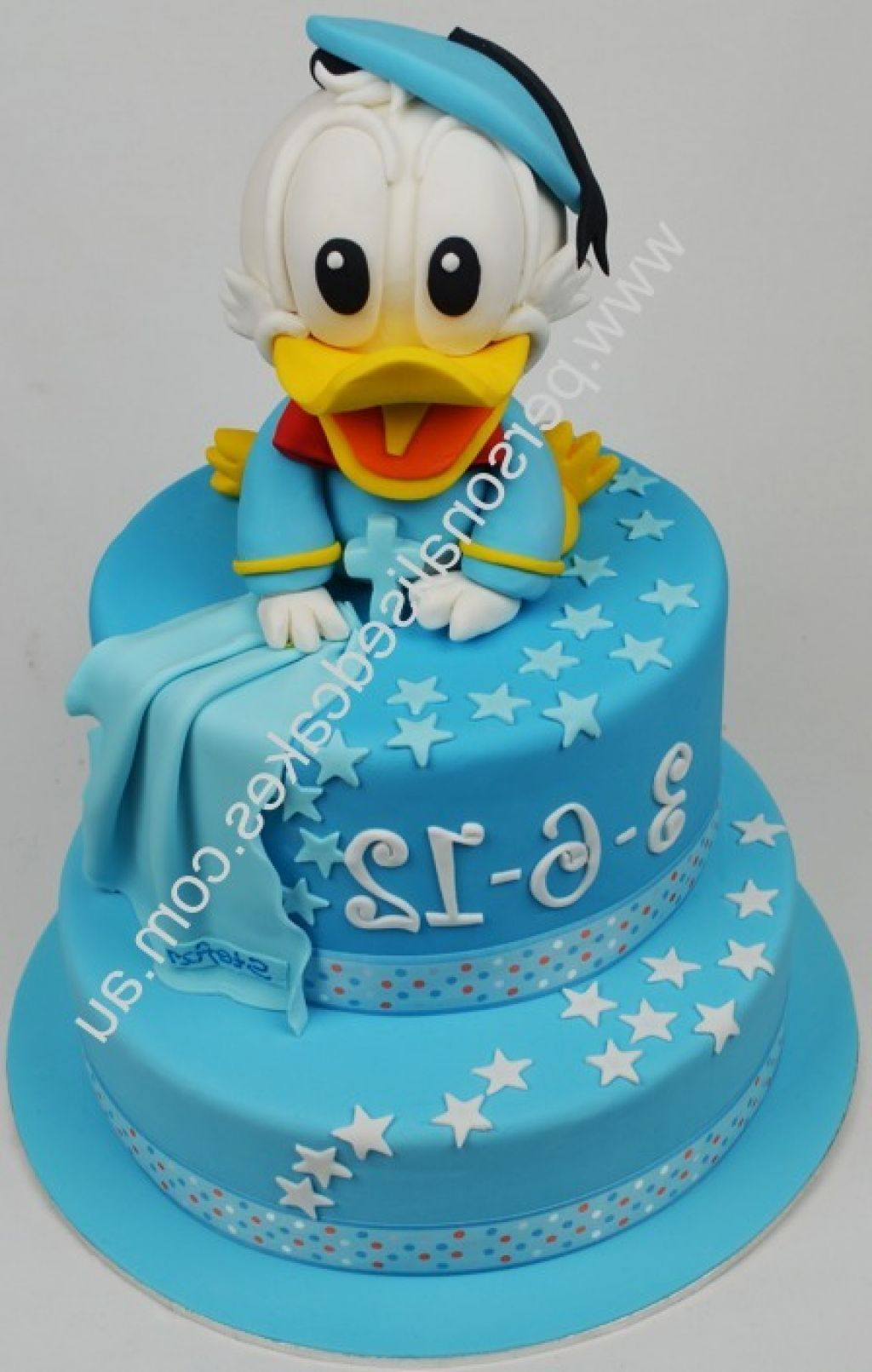 Cake Designs Duck Cake Picture Donald Duck It S