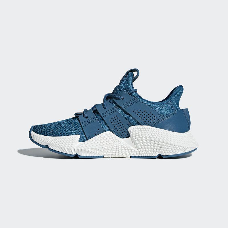 Adidas prophere real Teal Adidas, Teal y zapatos hombres