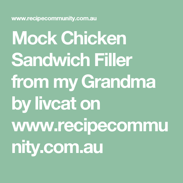 Pin On Thermomix Recipes