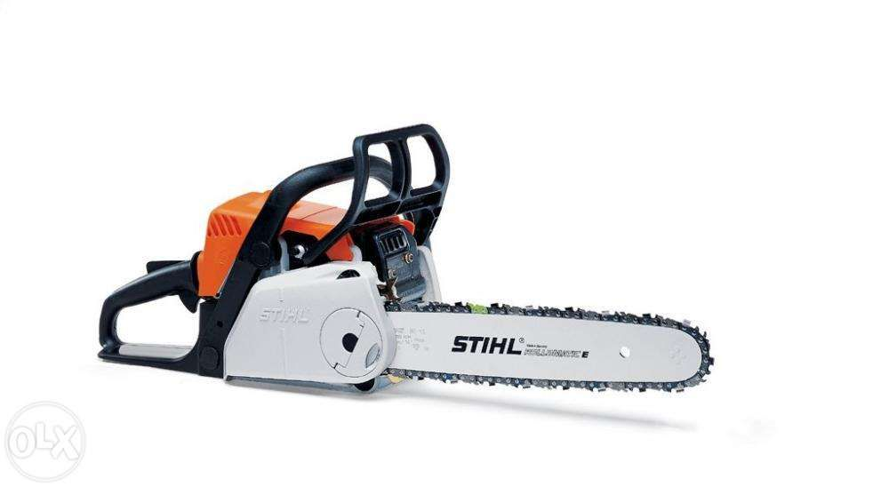 Stihl Chainsaw Ms 180 Cbe Avaiable Nationwide For Sale Philippines Find Brand New Stihl Chainsaw Ms 180 Cbe Avaiable Nation Chainsaw Stihl Chainsaw Stihl