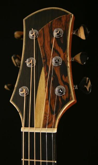 Your Favourite Headstock Styles The Acoustic Guitar Forum Acoustic Guitar Guitar Design Ukulele Design