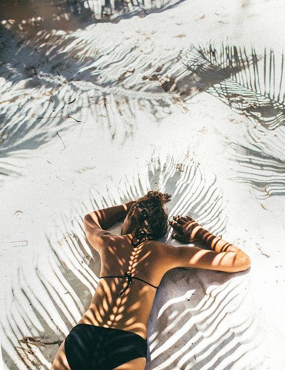 Urlaubsfotos Ideen strandurlaub fotoidee urlaubsfotos ideen fotoideen